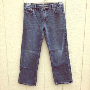🎄 BOGO Urban Pipeline Boys' 12 Husky Jeans